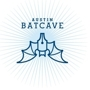 Austin Bat Cave Summer in the City