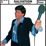 Karaoke Salvation – 10:30PM, Free