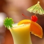 Happy Hour 3-4: $3 Draught Beers, $4 Frozen Margaritas, $1 Off All Specialty Drinks