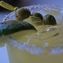  Thursday Night Special 10-2am - $3 Mexican Martinis &amp; $2 Wells