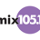Mix 105.1