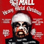  Heavy Metal Christmas
