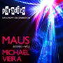 Paradizo presents Maus with Michael Vieira