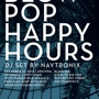  Blow Pop Happy Hour with Naytronix