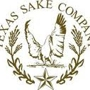 Free Sake Tasting at East End Wines, 1209 RFree Texas Sake Company Sake Tasting – 4p – 8p.