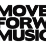 Move Forward Music