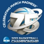  2013 NCAA Division I Men's Basketball Second/Third Rounds