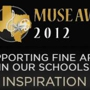 2012 Muse Awards