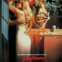 Terror Tuesday: A Nightmare on Elm Street 2: Freddy's Revenge