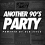 Beauty Bar Presents: Another 90s Party: Keep the Change Ya Filthy Animal - The Home Alone Edition