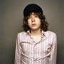  Ben Kweller, Dan Dyer, The Blues Specialists