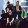  The English Beat + The Inverters + Heart and Soul Sound System