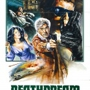  Terror Tuesday: DEATHDREAM a.k.a. DEAD OF NIGHT