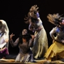 Dance Brigade presents Voluspa: A Ghost Dance for 2012