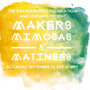Makers, Mimosas & Matinees: An Afternoon of Creative Workshops + Film Screenings