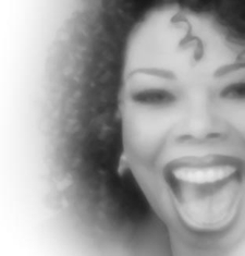 Millie Jackson