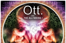 Ott &amp; The All Seeing I with KiloWatts