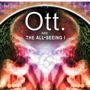 Ott & The All Seeing I with KiloWatts