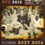 A Family Affair 2.0 NYE with ROXY ROCA, Bavu Blakes and Ulovei
