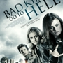  Bad Kids Go To Hell: Movie Premiere