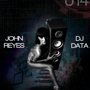 STEADY MOTION  w/ John Reyes, DJ Data, & Dustin Swint