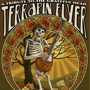 Terrapin Flyer feat. Melvin Seals & Mark Karan