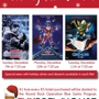  National Lampoon's Christmas Vacation | Holiday Film Series