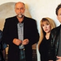  Fleetwood Mac Live 2013