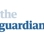 Guardian UK's New Band Of The Day