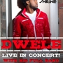 The Shrine Presents: Dwele