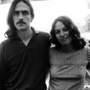 The Music of Carole King and James Taylor