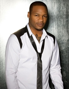 Jaheim
