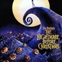 FREE POPCORN AND $2 BEERS!!! The Nightmare Before Christmas