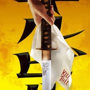 QT Retrospective Kill Bill Vol. 1