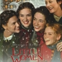 Afternoon Tea: Little Women