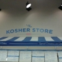 The Kosher Store at HEB