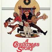 Big Screen Classics A Christmas Story
