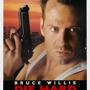 Tough Guy Cinema Die Hard