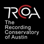 TRCoA Singer/Songwriter Competition