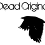 The_crow_dead_original_sq_90