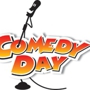 33rd Annual Comedy Day in Golden Gate Park!