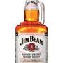 Whiskey River Wednesdays: $2 Well Whiskey/$3 Jim Beam shots and drinks