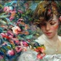  Jose Royo