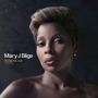 Mary J Blige & D'angelo, Mary J. Blige, D'Angelo, Melanie Fiona, Exclusive Mary J. Blige Vip Packages