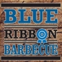 Blue Ribbon Barbeque