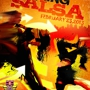 BBOYCITY INTL & TEXAS SALSA CONGRESS PRESENTS Breaking Salsa 2013