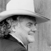 Antone's Presents: Peter Rowan Twang & Groove, featuring Carter Arrington, Darrald Commander, Mike Morgan & Jamie Oldaker