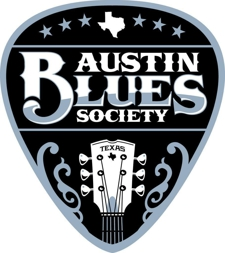 Austin Blues Society OPEN Blues Jam-Everyone Welcome!!!