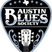 Antone's & Austin Blues Society Present: Austin Blues Society OPEN Blues Jam-Everyone Welcome!!!