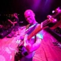 Badfish, a tribute to Sublime with Audic Empire, Eleven Fingered Charlie